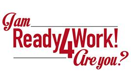 Ready4Work jongerenparticipatie project gemeente den haag amsterdam brabant 125procent