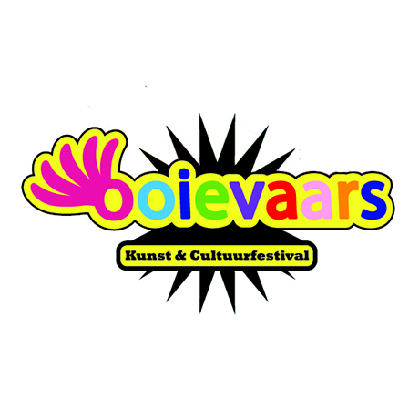 125Procent_Logo_Ooievaarsfestival_001_460x460
