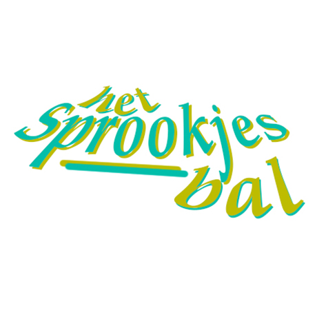 125Procent_Logo_Sprookjesbal_001_460x460