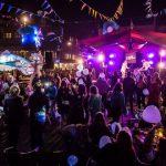 MuteSounds Festival 2015 Grote Markt Den Haag 125Procent