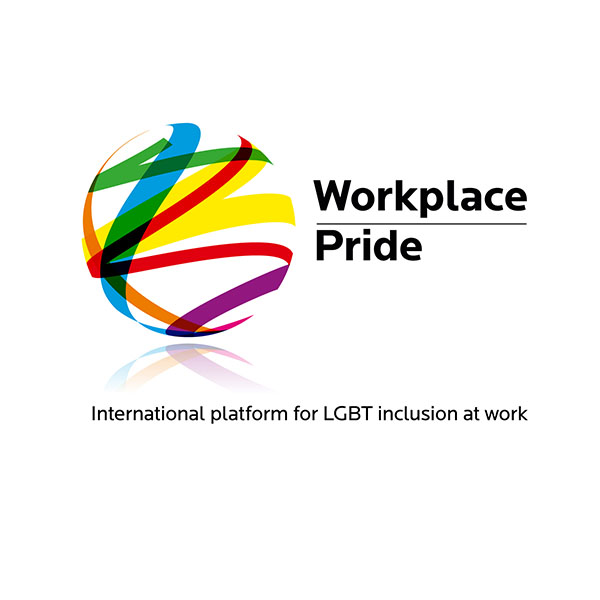 logo-workplace-pride-foundation600x600