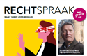 Rechtspraak magazine, december 2015