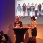 RBB-Award Rechtspraakreports