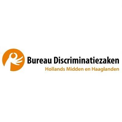 125Procent | Opdrachtgevers | dicriminatiezaken