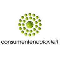 125Procent | Opdrachtgevers | Consumentenautoriteit