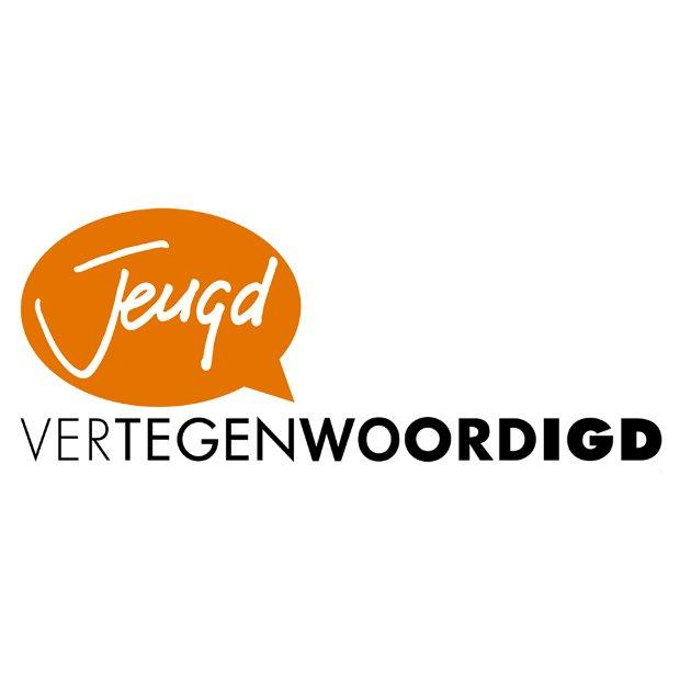 jeugd_vertegenwoordigd_logo