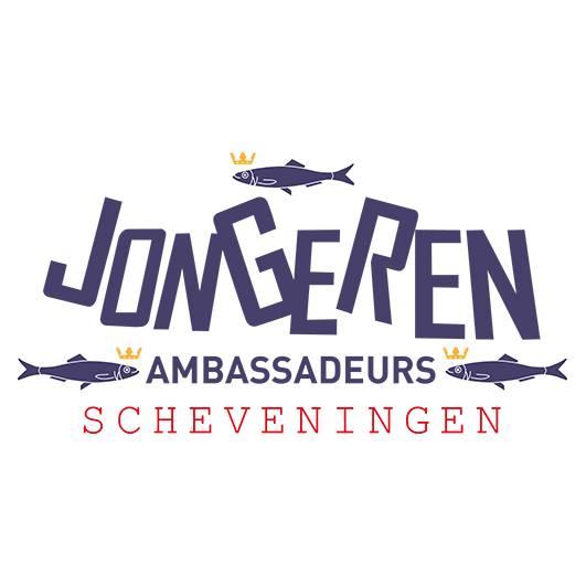 jongerenambassadeurs_scheveningen_logo