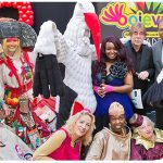 oiievaars kunst & cultuurfestival