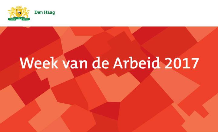125procent_logo_week_van_de_arbeid_720x436