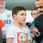 Leergeld 2018 Kinderconferentie