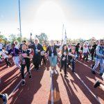Leergeld 2018 sponsorloop