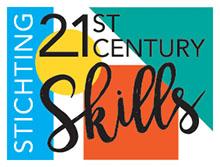 stichting 21st century skills