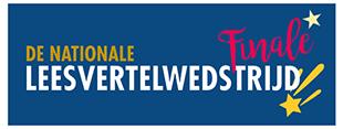 logo LVW