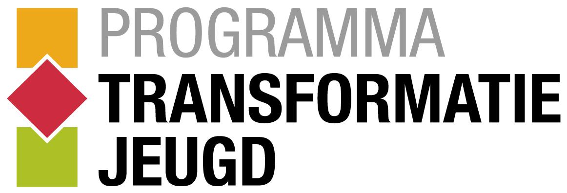 programma transformatie jeugd