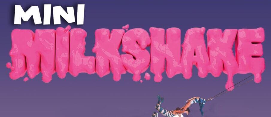 mini-milkshake-poster-bw