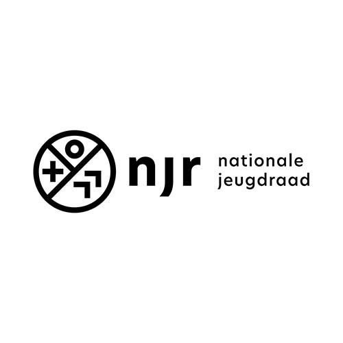 NJR Nationale Jeugdraad