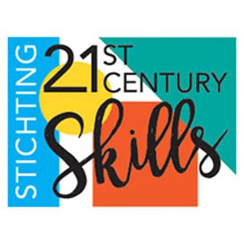 Stinchting 21st Century Skills