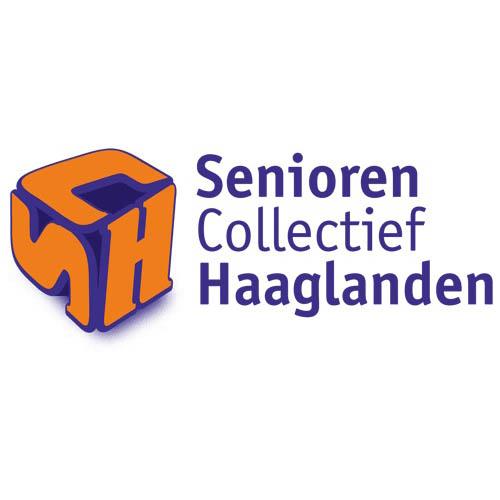 Senioren Collectief Haaglanden