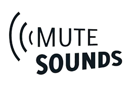 125Procent_Logo_MuteSounds_001_460x460